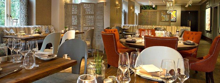 best restaurants in Victoria