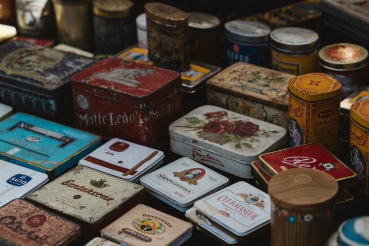 Nowkoelln Market - things to do in Berlin