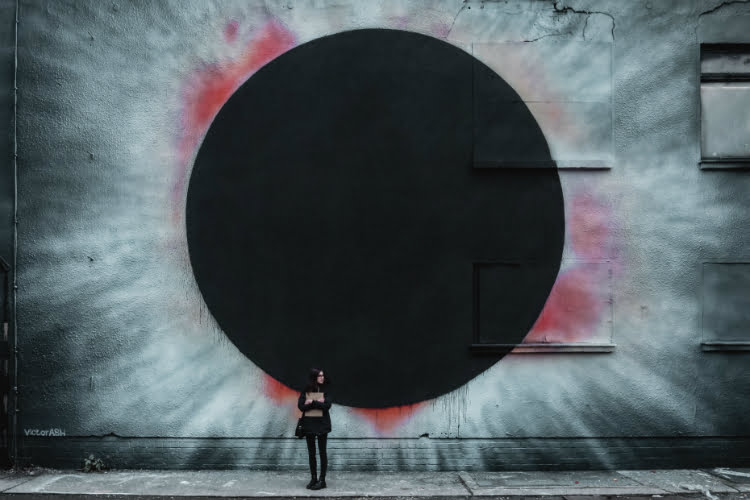 Things to do in Berlin - street art