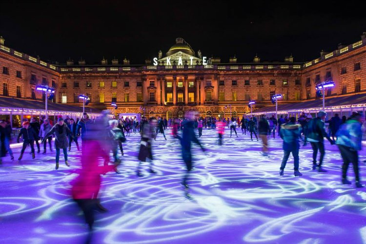 what's on in London this weekend - things to do in London this weekend