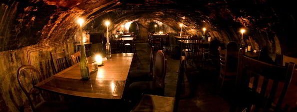 Best Bars in Covent Garden & Holborn