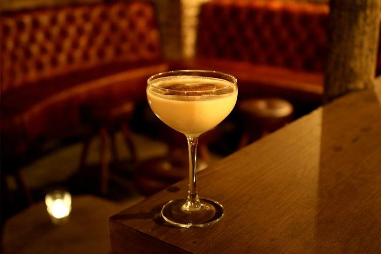 TT Liquor Bar Shoreditch