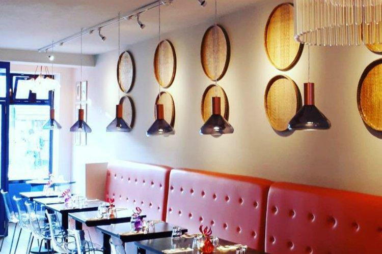 Supawan - best restaurant in every London neighbourhood