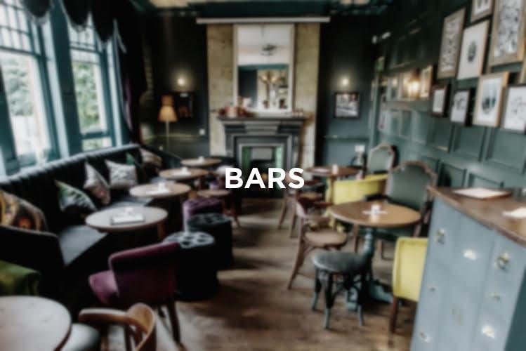 Best Bars in Peckham