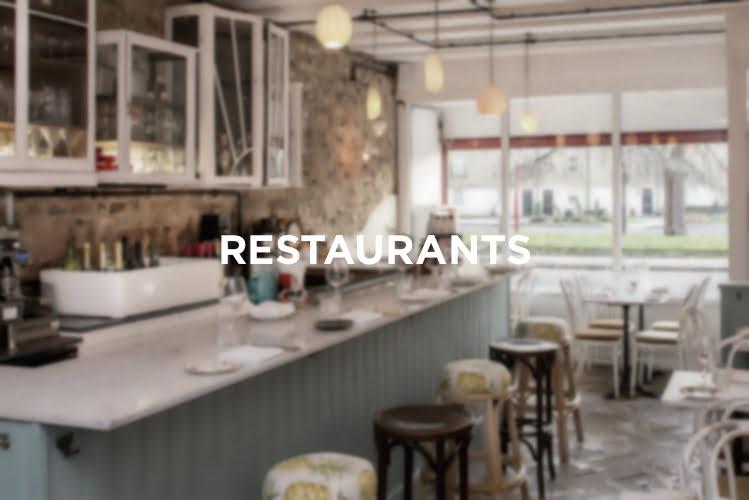 Best Restaurants in Peckham