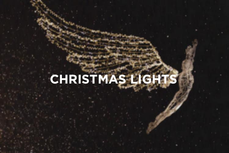 Christmas Lights 2018 - Christmas in London 2018