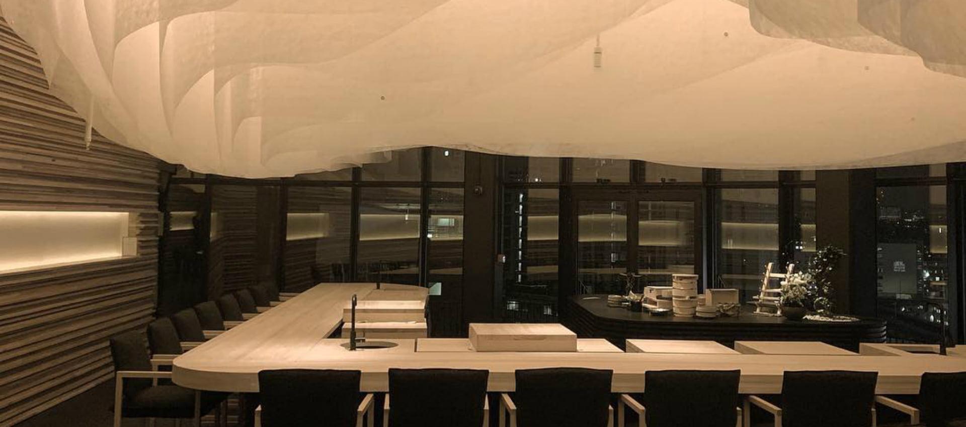 Stupendous All The Michelin Star Restaurants In London 2019 2020 The Machost Co Dining Chair Design Ideas Machostcouk
