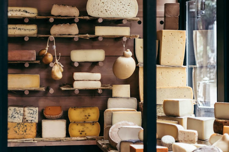 la-fromagerie-bloomsbury-cheese-week.jpg
