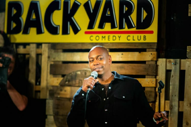Comedy Clubs In London The Best Places To See Funny People