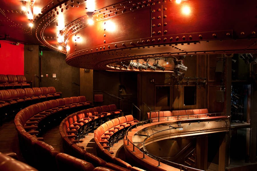 Royal Court cheap theatre tickets London