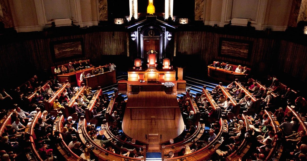 witness for prosecution theatre reopening london