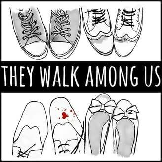 The Walk Among Us
