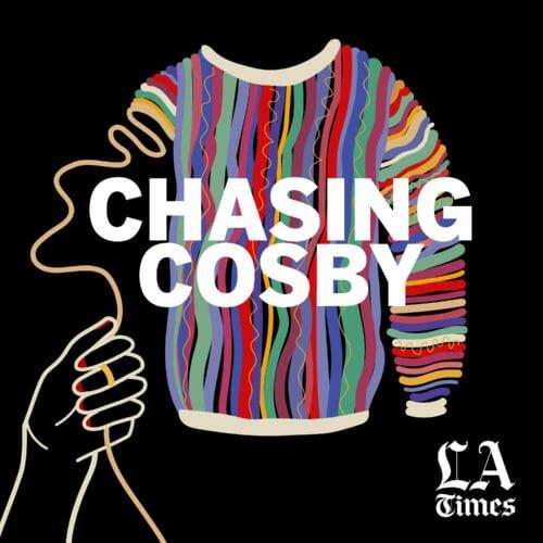 Chasing Crosby