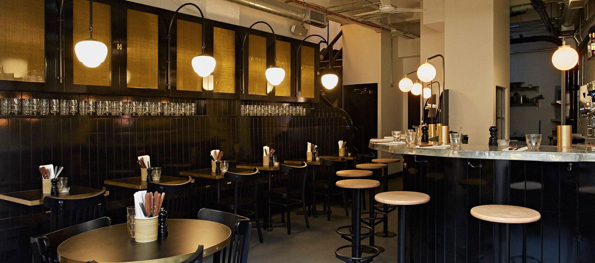 padella london bridge restaurants
